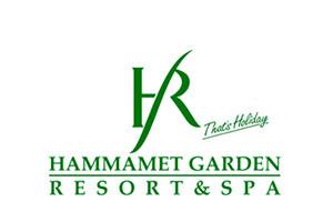 HAMMEMET-GARDEN