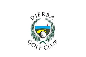 jerba club