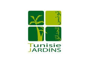ag96-logo-tunisie-jardins