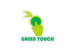 green-touch