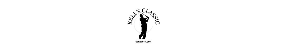 1316734569-kelly-classic-trophy